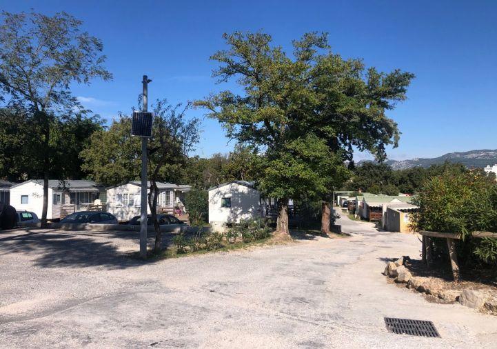 A vendre Nice 343303114 Camping à vendre
