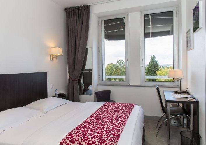A vendre Hôtel   bureau Vannes | Réf 343303126 - Cabinet cantais