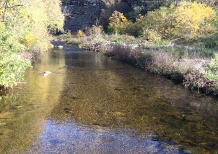A vendre Camping Vallon Pont D'arc | Réf 343303128 - Cabinet cantais