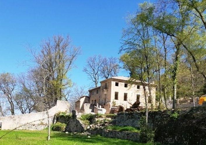 A vendre Camping Grenoble | Réf 343303131 - Cabinet cantais