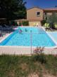 A vendre  Grenoble   Réf 343303131 - Camping à vendre