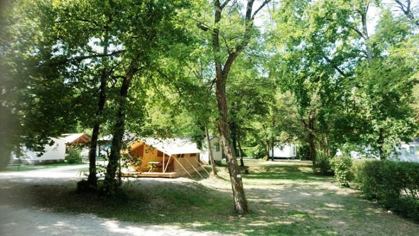 A vendre  Evian Les Bains | Réf 343303133 - Camping à vendre