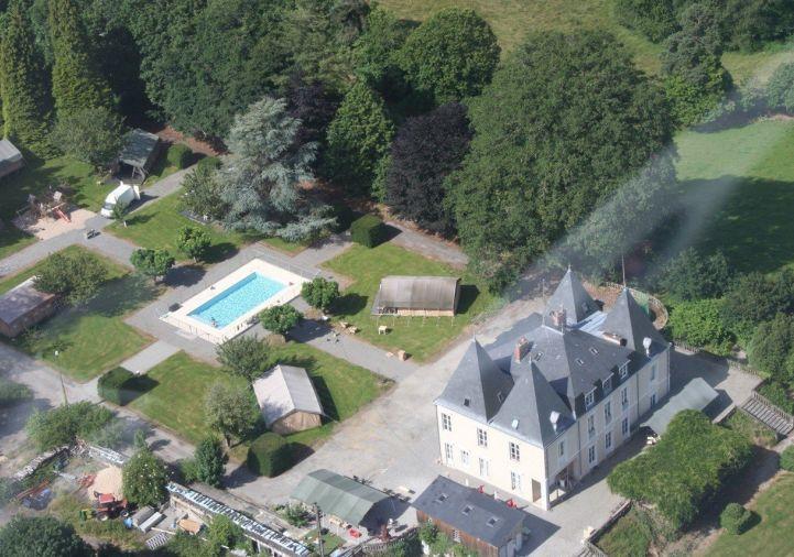 A vendre Limoges 343303138 Hôtels à vendre