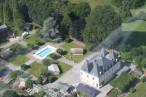 A vendre  Limoges   Réf 343303138 - Hôtels à vendre