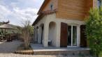 A vendre  Bourg Les Valence   Réf 343303147 - Camping à vendre