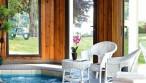 A vendre  Clermont Ferrand   Réf 343303155 - Hôtels à vendre