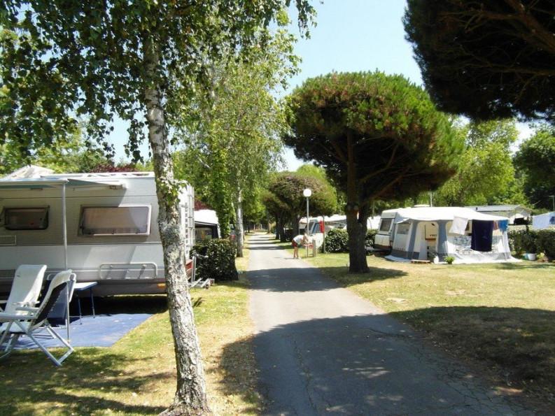 A vendre Saint Malo 343303164 Camping à vendre