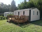 A vendre  Versailles | Réf 343303165 - Camping à vendre