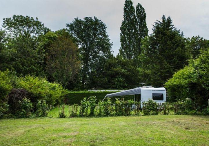 A vendre Versailles 343303165 Camping à vendre