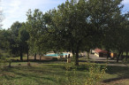 A vendre  Labastide Du Temple | Réf 343303168 - Camping à vendre