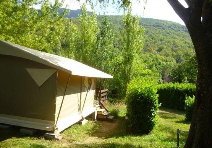 A vendre Montpellier 343303169 Camping à vendre