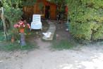 A vendre  Perigueux | Réf 343303172 - Camping à vendre
