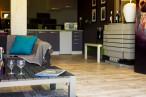 A vendre  Cahors | Réf 343303177 - Hôtels à vendre
