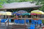A vendre  Rochechouart | Réf 343303179 - Camping à vendre