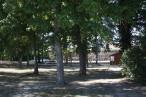 A vendre  Versailles | Réf 343303181 - Camping à vendre
