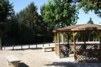 A vendre  Versailles   Réf 343303181 - Camping à vendre