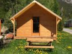 A vendre  Gap   Réf 343303186 - Camping à vendre