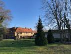 A vendre  Arras | Réf 343303189 - Hôtels à vendre