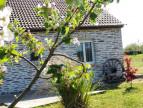 A vendre  Clermont Ferrand | Réf 343303191 - Cabinet cantais