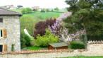A vendre  Grenoble   Réf 343303195 - Cabinet cantais