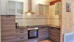 A vendre  Valence | Réf 343303199 - Hôtels à vendre