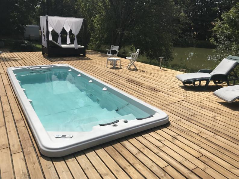 A vendre  Le Mans | Réf 343303203 - Hôtels à vendre