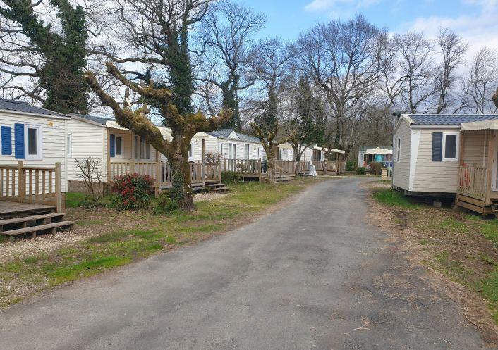 A vendre Camping Perigueux | Réf 343303204 - Cabinet cantais