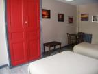 A vendre  Privas   Réf 343303215 - Cabinet cantais