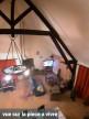 A vendre  Auxerre | Réf 343303216 - Camping à vendre