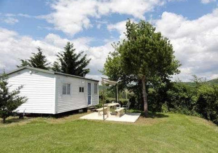 A vendre Camping Bordeaux   Réf 343303228 - Camping à vendre