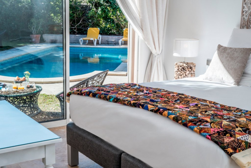 A vendre  Aix En Provence | Réf 343303229 - Hôtels à vendre