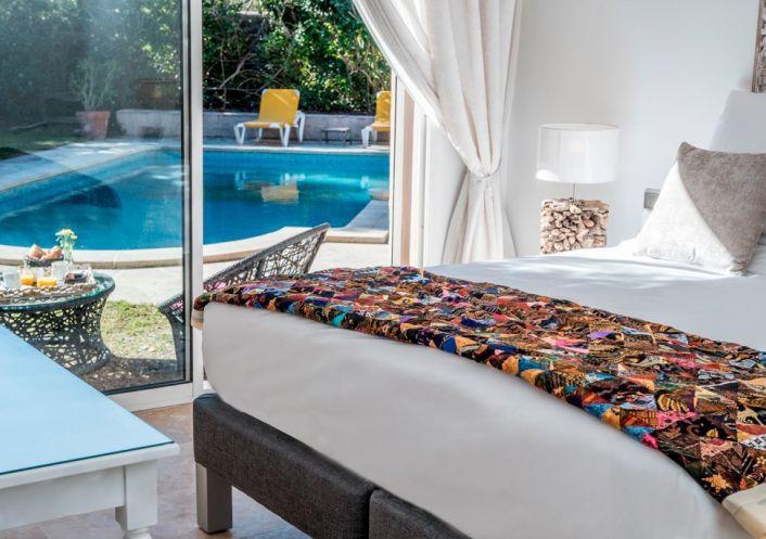 A vendre Hôtel   bureau Aix En Provence | Réf 343303229 - Cabinet cantais