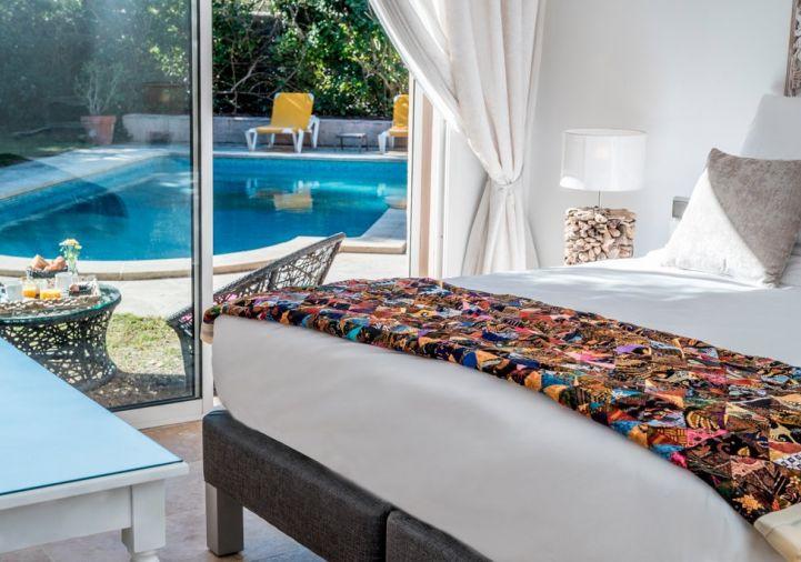 A vendre Hôtel   bureau Aix En Provence | Réf 343303229 - Hôtels à vendre