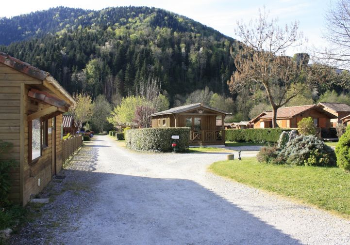 A vendre Camping Albi   Réf 343303233 - Camping à vendre