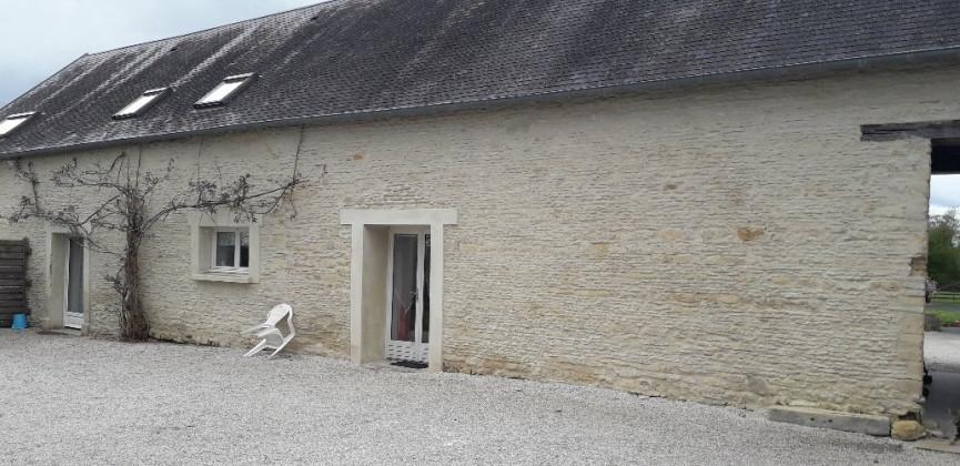 A vendre  Caen   Réf 343303234 - Hôtels à vendre