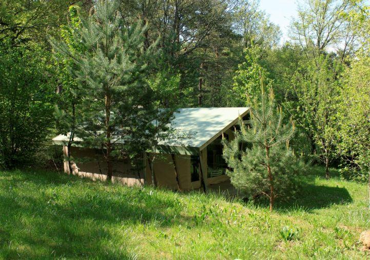 A vendre Camping Tarbes   Réf 343303238 - Camping à vendre