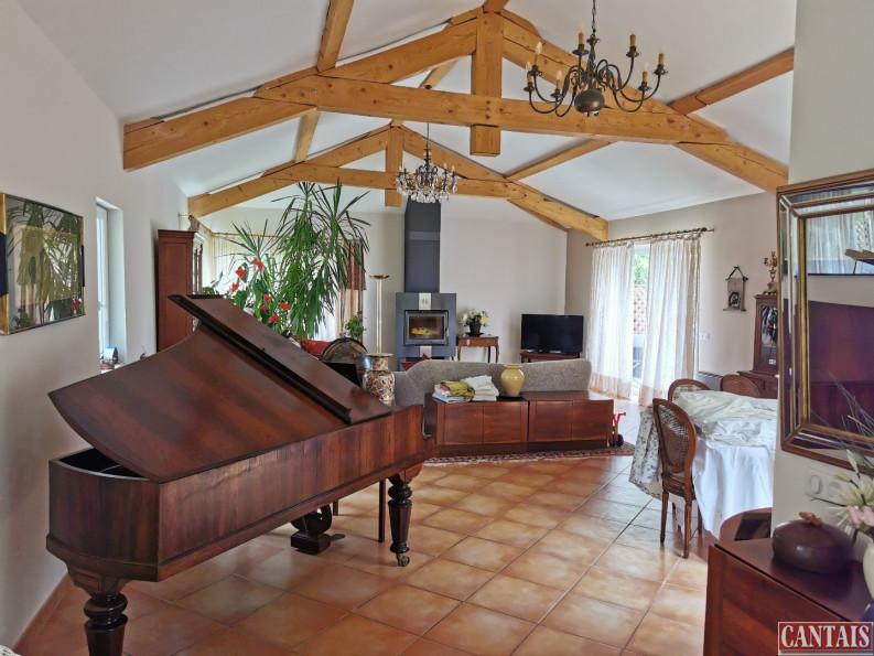 A vendre  Auch | Réf 343303242 - Hôtels à vendre