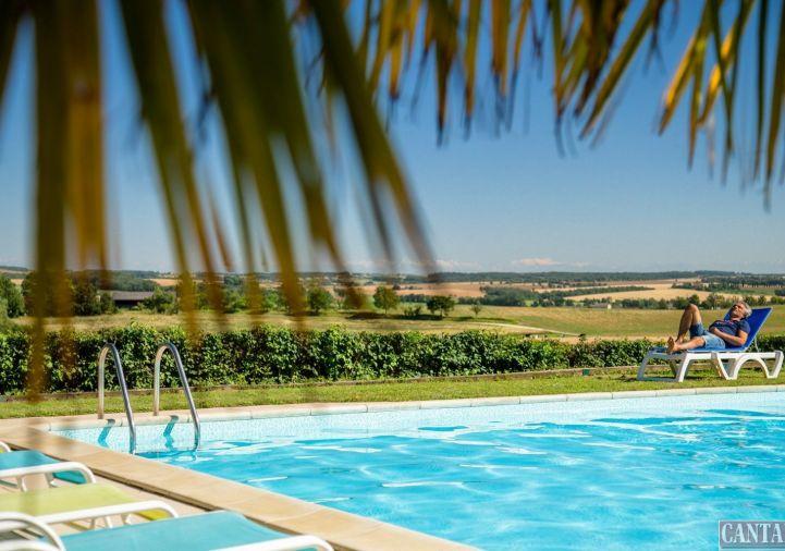 A vendre Camping Toulouse | Réf 343303243 - Camping à vendre