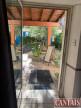 A vendre  Nimes | Réf 343303246 - Cabinet cantais