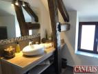 A vendre  Soisy Sur Seine | Réf 343303247 - Hôtels à vendre