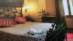 A vendre  Nice | Réf 343303249 - Hôtels à vendre