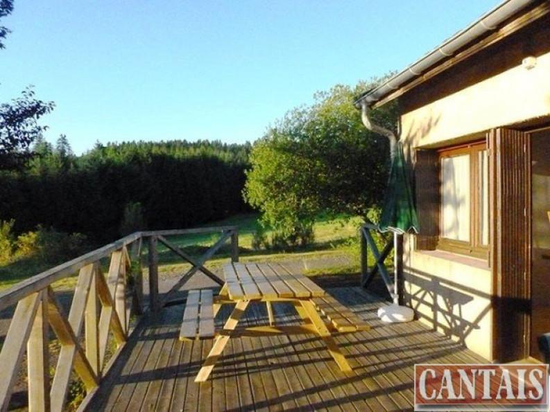 A vendre  Le Puy En Velay | Réf 343303251 - Hôtels à vendre