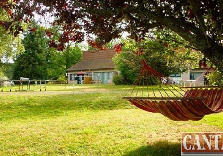 A vendre Gîte Le Puy En Velay | Réf 343303251 - Hôtels à vendre