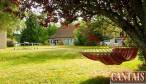 A vendre  Le Puy En Velay | Réf 343303251 - Cabinet cantais