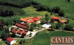 A vendre  Montilly   Réf 343303252 - Cabinet cantais
