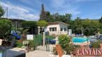 A vendre  Nice | Réf 343303255 - Hôtels à vendre