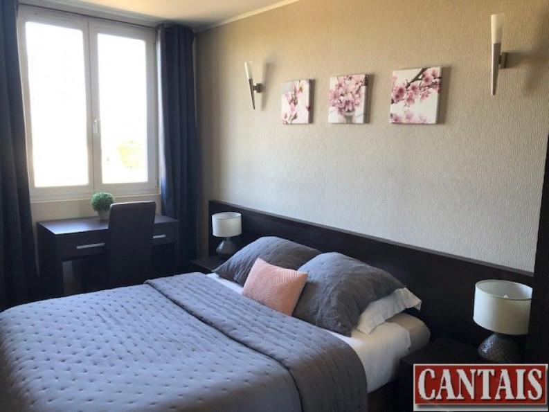 A vendre  Dunkerque | Réf 343303257 - Hôtels à vendre