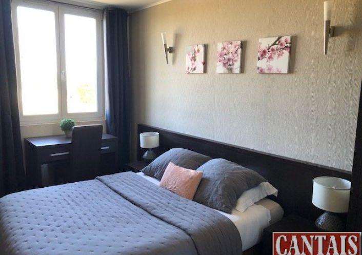 A vendre Hôtel   restaurant Dunkerque | Réf 343303257 - Cabinet cantais