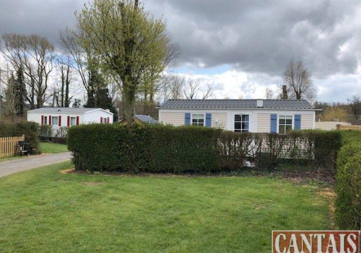 A vendre Camping Cambrai | Réf 343303259 - Camping à vendre