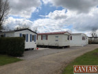 A vendre  Cambrai   Réf 343303259 - Camping à vendre